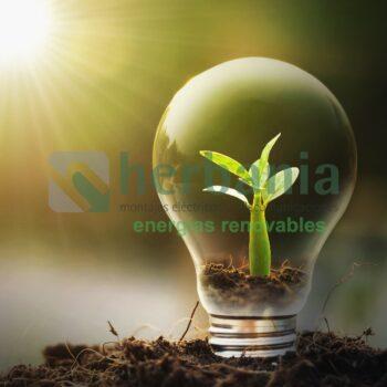 Ahorro Energético en Fuerteventura